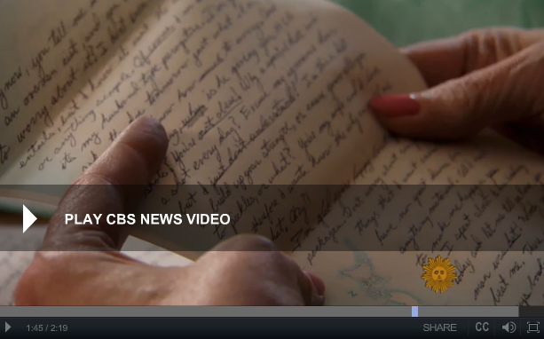 http://www.cbsnews.com/videos/love-letters-discovered-at-goodwill/