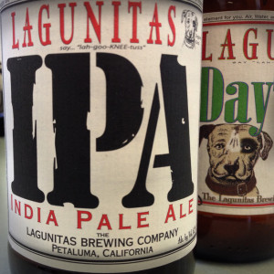 lagunitas_IPAday-time
