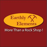 earthlyelements