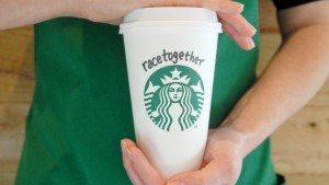Photo: Starbucks.com